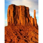 Sedona Retreat full payment- Previous Attendees