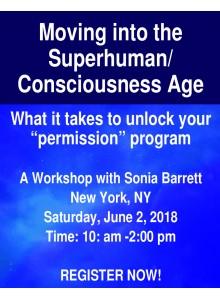 Superhuman New York workshop