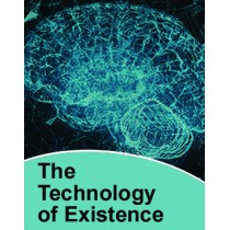 The Technology of Human Existence, Going beyond the concept of consciousness